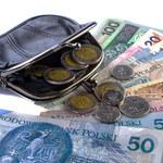 Ankieta NBP: Popyt na kredyty bankowe odrodzi się?