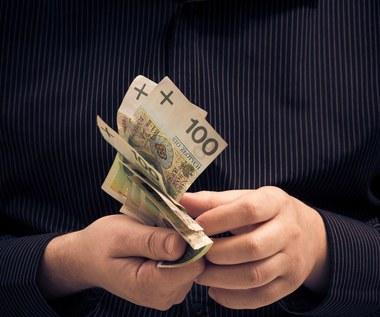 Ankieta: Niska cena konsol ważniejsza od gier na wyłączność