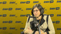 Anna Azari: Słowa ustawy są szersze niż muszą. Traktowana jest jako zamknięcie dialogu na temat Holokaustu