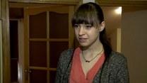 Anna Bałon chce zmieniać wygląd Polek