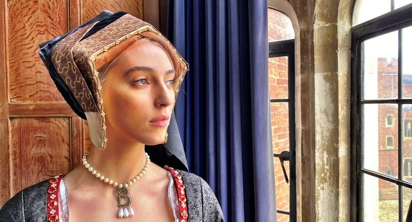 """""""Anna Boleyn: aresztowanie, proces, egzekucja"""" /materiał partnera"""