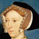Anna Boleyn. Czym zasłużyła sobie na śmierć?