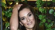 Anna Bosak: Jesienią czeka mnie moje własne wesele!