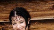Anna Chodakowska: Aktorka z pazurem
