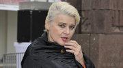 Anna Chodakowska: Zaadoptowałabym jakiegoś pana