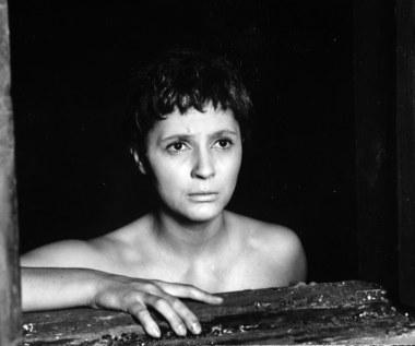 Anna Ciepielewska: Była objawieniem polskiego kina