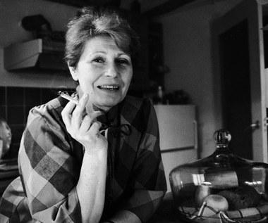 Anna Ciepielewska: Naturalność i niezwykły głos
