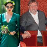 Anna Cieślak i Edward Miszczak mieli specjalne wymagania co do prezentów ślubnych