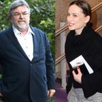 Anna Cieślak i Edward Miszczak szykują się do ślubu?
