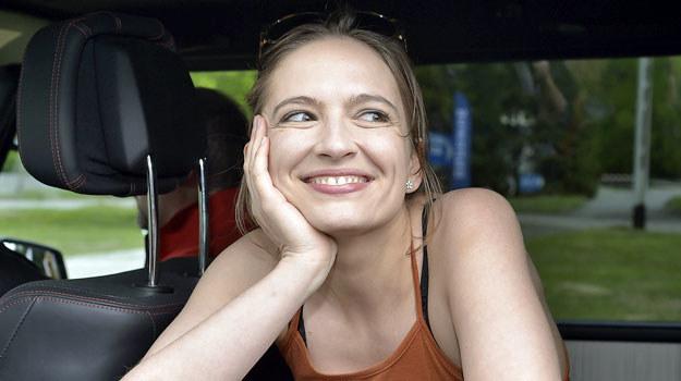Anna Cieślak /Kurnikowski /AKPA