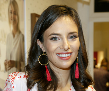 Anna Czartoryska-Niemczycka: Jaką lubi biżuterię?