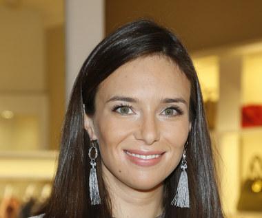 Anna Czartoryska-Niemczycka kończy pracę nad debiutancką płytą