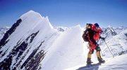 Anna Czerwińska szykuje się na K2