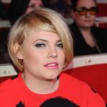 Anna Dąbrowska: Nie chciało mi się żyć!