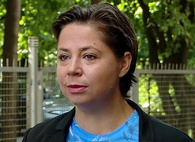 Anna Dębicka, MSC Polska /Newseria Biznes