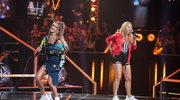 "Anna Deko i Natalia Smagacka w ""The Voice of Poland"". Pojedynek blondynek"
