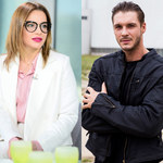 Anna Dereszowska i Mikołaj Roznerski razem już nie tylko na scenie? Zaskakujące doniesienia