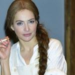 Anna Dereszowska: Moje bohaterki są różne