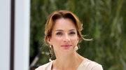 Anna Dereszowska: Moje święta są gwarne i wesołe