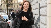 Anna Dereszowska nie musi już pracować. Podpisała intratny kontrakt reklamowy