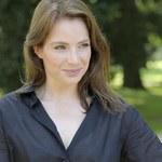 Anna Dereszowska szuka szczęścia