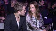 Anna Dereszowska w końcu znalazła tego jedynego?! Nikt nie wróżył im długiego związku!