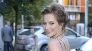 Anna Dereszowska: W młodości popełniłam kilka błędów