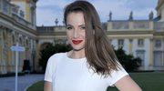 Anna Dereszowska: Wpadłam w pułapkę