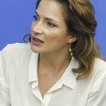 """Anna Dereszowska zaatakowana za wizytę w """"mordowni"""". Wydała oświadczenie!"""