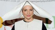 Anna Dereszowska została... zakonnicą