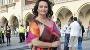 Anna Dymna kończy 60 lat