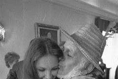 Anna Dymna kończy 64 lata