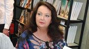 Anna Dymna nie tęskni za szczupłą sylwetką: To nie ma znaczenia