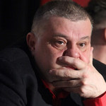 Anna Dymna opowiedziała o stanie zdrowia Krzysztofa Globisza