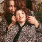 Anna Dymna: Tak teraz żyje jedyny syn aktorki
