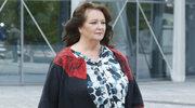 Anna Dymna: To była wielka tragedia w domu aktorki. Wraz z mężem została z niczym