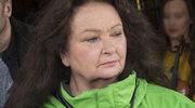 Anna Dymna zdruzgotana! Przyjaciel wyjawił jej, że ma raka. To znany piosenkarz!