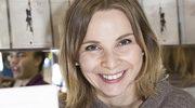 Anna Dziewit-Meller: Jestem feministką, bo jak mogłabym nie być?