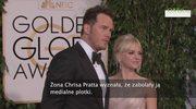 Anna Faris dementuje plotki o zdradach Chrisa Pratta