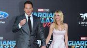 Anna Faris i Chris Pratt złożyli dokumenty rozwodowe