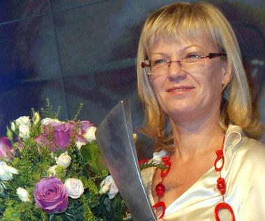 Anna Ferens zostanie nową szefową PISF?