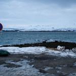 Anna Fotyga: Rosja zwiększa obecność wojskową w Arktyce