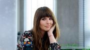 Anna Gacek po rozstaniu z Trójką: Tydzień medialnej żałoby