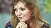 Anna German: Gwiazda międzynarodowa