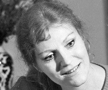 Anna German: Jej gwiazda wciąż świeci!