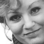 """Anna German: Każdy chce być szczęśliwy (książka """"Anna German. Wspomnienia"""")"""