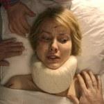 Anna German: Po wypadku miała nie chodzić!