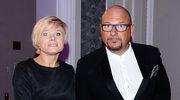 Anna Głogowska i Piotr Gąsowski nie mieszkają ze sobą!