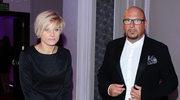 Anna Głogowska i Piotr Gąsowski rozstali się!