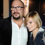 Anna Głogowska i Piotr Gąsowski znów są szczęśliwą parą!